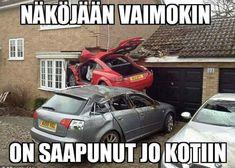 Sarcastic Humor, Lol, Memes, Funny, Weird, Cars, Random, Quotes, 6 Packs