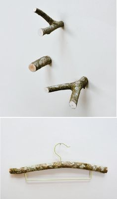 branch hooks by the style files, via Flickr