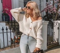 Cute Comfy Outfits, Cute Fall Outfits, Winter Fashion Outfits, Fall Winter Outfits, Spring Outfits, Trendy Outfits, Cool Outfits, Beautiful Outfits, Women's Fashion