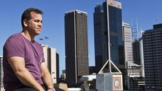 Greater US interest in Aussie start-ups as SiteMinder wins $33m investment Local Companies, Willis Tower, Investors, Sydney, Skyscraper, Building, Skyscrapers, Buildings, Construction