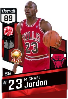 Boost Pack - 2KMTCentral