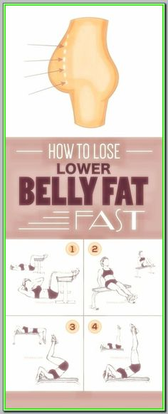 """This Super Simple Morning Habit """"Accidentally"""" Melted 84 LBS Of Fat - belly fat burner fast,flat tummy,stomach fat workout,stubborn belly fat,lose belly fat - Fitness Herausforderungen, Fitness Workouts, Physical Fitness, Fitness Classes, Ab Workouts, Fitness Humor, Fitness Style, Fitness Journal, Fitness Motivation"""