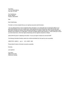 Writing A Front Desk Receptionist Cover Letter With Sample
