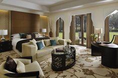 Arabisch Schlafzimmer Design #Badezimmer #Büromöbel #Couchtisch #Deko Ideen  #Gartenmöbel #Kinderzimmer