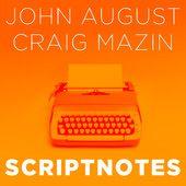 Scriptnotes (podcast)