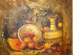kuchenne dekoracje
