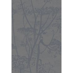 Save on Lee Jofa fabric. Free shipping! Search thousands of luxury fabrics. Always 1st Quality. Sold by the yard. SKU LJ-95-9050-CS.