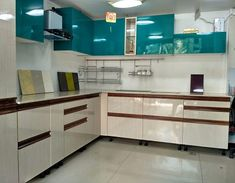 Mahalaxmi Kitchen World, the reputed company provides a great opportunity for people to access the best Modular kitchen Hafele Dealer in Mumbaiso that they can be upgraded with the latest technology. Kitchen World, Big Kitchen, Smart Kitchen, Kitchen Design, Kitchen Prices, Kitchen Items, Built In Ovens, Kitchen Installation, Food Preparation