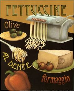 Vintage Advertising Campaign Vintage Italian Posters ~ ~ pasta italia… Advertisement Description Vintage Italian Posters ~ ~ pasta italiana Sharing is love ! Vintage Italian Posters, Pub Vintage, Vintage Labels, Vintage Travel Posters, Italy Food, Frames For Canvas Paintings, Canvas Art, Framed Canvas, Affordable Wall Art
