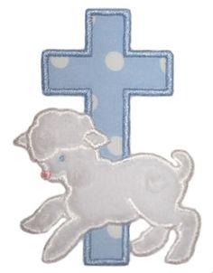 Christening Baptism Blanket Keepsake