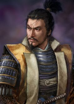 nobunaga's ambition art - Поиск в Google