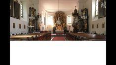 Johann Ludwig Krebs - Preludium in F-Dur Graz, Wedding