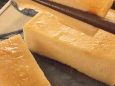 おぉ~プリプリ♪高野豆腐ステーキの画像
