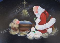 Decorative  tole Painting Pattern Packet The by PamGonnasonDesigns, $7.50