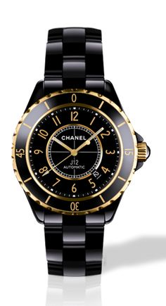 Shop men's watches from top brands at Tourneau, an authorized retailer. Every watch has a manufacturer's warranty and Tourneau warranty.