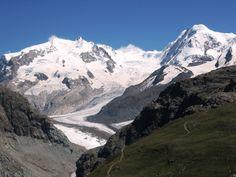 Travel with Me: Gressoney la Trinité-Italy | Alpine Gem Beneath th...