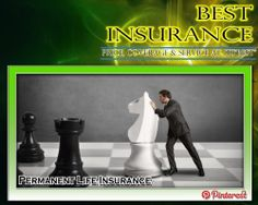 Insurance Brokerage and Consulting Permanent Life Insurance, Best Insurance, Affordable Life Insurance, Employee Benefit, First Love, First Crush, Puppy Love