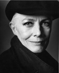 Picture of Vanessa Redgrave Vanessa Redgrave, Classic Hollywood, Old Hollywood, Silver Age, Old World Charm, Lee Jeffries, Fine Art Photography, Google Images, Cool Photos