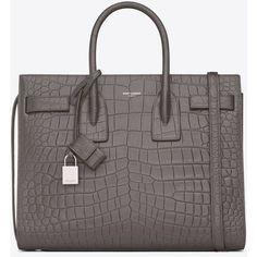 yves saint laurent logo handbags - 1000+ ideas about Saint Laurent Purse on Pinterest | Burberry ...