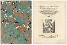 Motus Proprius S D N D Pii Papae Quarti, Per Quem Declaratur.. | Pope Pius IV