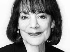 Carol Dweck: The power of believing that you can improve | Talk Video | TED.com