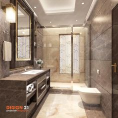 Contemporary Toilets, Alcove, Bathtub, Bathroom, Standing Bath, Washroom, Bathtubs, Bath Room, Bath