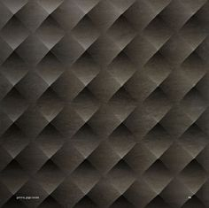 textured walls by lithos design - Walls By Design