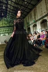Image result for Pacific Runway Fashion Show - Lena Kasperian Designer
