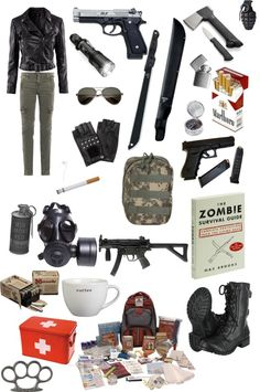 Camping Tips For Families – All You Need For Family Camping Camping Tips For Families – All You Need For Family Camping,Zombie-apocalypse überleben [Will Not Be Repeated]=> This kind of Survival Gear Military For. Zombie Apocalypse Outfit, Apocalypse Fashion, Zombie Apocalypse Survival, Zombie Apocolypse, Zombie Gear, Zombie Survival Guide, Survival Gear, Doomsday Survival, Camping Survival