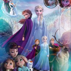 Most trending images, collections and artists right within PicsArt social network. Frozen Disney, Anna Frozen, Olaf Frozen, Elsa Olaf, Elsa Anna, My Princess, Princess Zelda, Disney World Pictures, Disney Movies