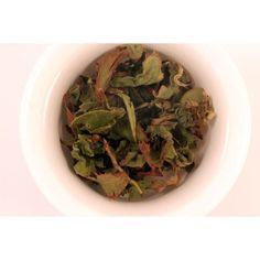 Honey Jade Organic Oolong Tea