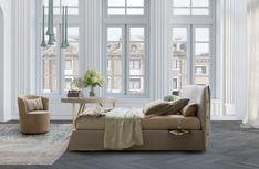 Pat tapitat Giselle #homedecor #inspiration #homedecor #interiordesign #bedroomdecor #bedroomdesign #decoration #bedroom Bedroom Decor, Curtains, Throw Pillows, Interior Design, Modern, Home Decor, Nest Design, Blinds, Toss Pillows