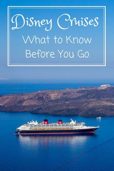 Choosing The Right Bahamas Vacation Package For Your Family – Travel By Cruise Ship Packing List For Cruise, Disney Cruise Tips, Best Cruise, Cruise Port, Cruise Travel, Cruise Vacation, Disney Travel, Cruise Ships, Vacation Ideas