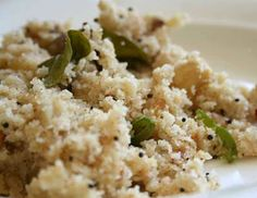 A simple and tasty Little Millet (Samai Arisi) Upma Recipe. Try this Little Millet (Samai Arisi) Upma recipe and share your experience. For more recipes, visit our website www.awesomecuisine.com