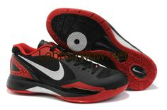 watch c79bb 0f24a New nike zoom hyperdunk blake griffin low black red white shoes Nike  Factory Outlet