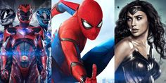 The Top 5 Superhero Movies of 2017, Ranked  ||  2017 was a banner year for live-action superhero adventures. Here are our picks for the five best to grace theaters. http://route.overnewser.com/marvelcmcs_newz/?url=https%3A%2F%2Fwww.cbr.com%2Fthe-top-5-superhero-movies-of-2017%2F&utm_campaign=crowdfire&utm_content=crowdfire&utm_medium=social&utm_source=pinterest