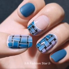 20 Best Nail Art For 2020 – Nail Design – Learn Nail Design Step By Step Are you looking for Nail art for Yes, new year new style, of course there must be a new nail design in the new year Nail Art Halloween, Halloween Nail Designs, Pretty Nail Art, Cool Nail Art, Nextgen Nail Colors, Nail Art Designs, Jolie Nail Art, Grunge Nails, Nail Art Videos