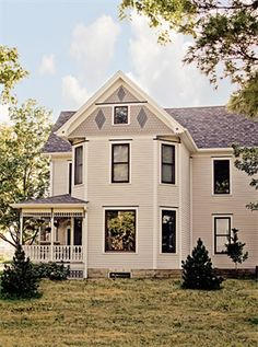 House Exterior Siding Ideas James Hardie 15 New Ideas