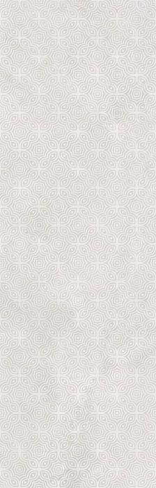 DANDY: Keith-R Gris 32x99cm.. | Revestimiento - Pasta Blanca | VIVES Azulejos y Gres S.A. #style #tile #pattern
