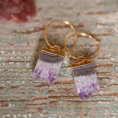 earrings and earrings diy for earrings handmade,earrings studs,diy earrings studs,earrings holder