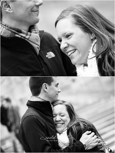 Kandace + Ben   Indianapolis Proposal Photography, monument circle, downtown Indy, www.rachelrichard.com