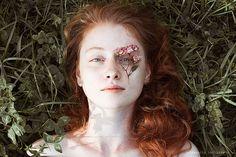 "<a href=""https://www.facebook.com/pages/Alexandra-Bochkareva-Photography/420500694708401"">Facebook</a> | <a href=""http://vk.com/alexandra_bochkaryova"">ВКонтакте</a> | <a href=""http://instagram.com/alexandra_bochkareva_arts/"">Instagram</a>"