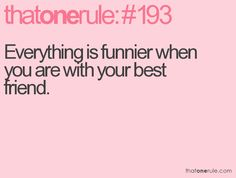 True story lexie:)