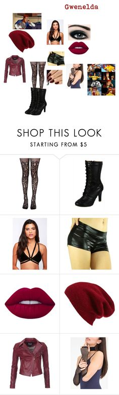 """""""Christina Baker 