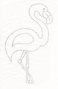 Flamingo                                                                                                                                                                                 More