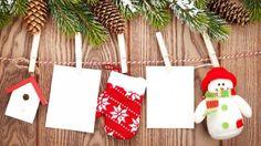Den ultimative juleplanlægningsguide  Sådan holder du en jul uden (alt for meget) stress