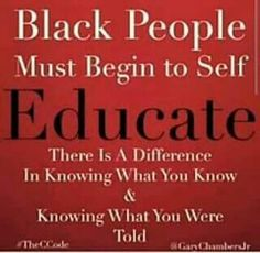 KNOW THY SELF -Claim Yourself or Some one else Will!