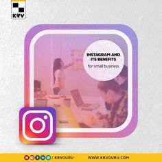 One of the leading #apps in #socialmedia today is #Instagram (or Insta colloquially). It has marked its significance with millions of registered users allowing them to input their feed in the form of images and #videos with taglines. Instagram could be a strong supportive scaffold for #SME & #startups. Know how it is beneficial for your #business.   #instagrammarketing #socialmediamarketing #digitalmarketing #marketingagency #marketingstrategy Hyderabad, Social Media Marketing, Digital Marketing, Competitive Analysis, Digital Strategy, Real Estate Business, Target Audience, Startups, Benefit