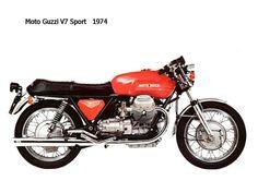 1974-Moto-Guzzi-V7-Sport