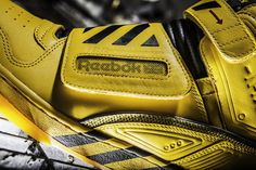 Reebok Unveils Power Loader And Xenomorph Sneakers For Alien Day Nerd  Fashion 6d78cef72